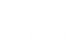 i2 Dream Big Foundation